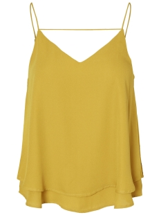 Pieces Top PCBODIL SLIP TOP NOOS 17094916 Chai Tea