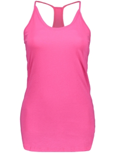 tanktop 0319 1104 smith & soul top 431 hot pink