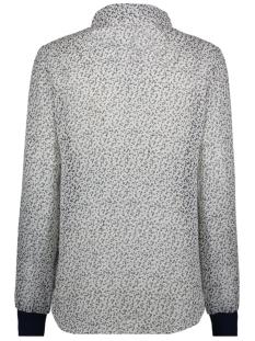 daisy shirt t1084 saint tropez blouse 1053