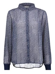 daisy shirt t1084 saint tropez blouse 9330