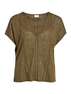 blouse shirt dames