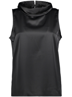 Vero Moda Top VMFRIDA SL TOP WVN GA 10212081 Black