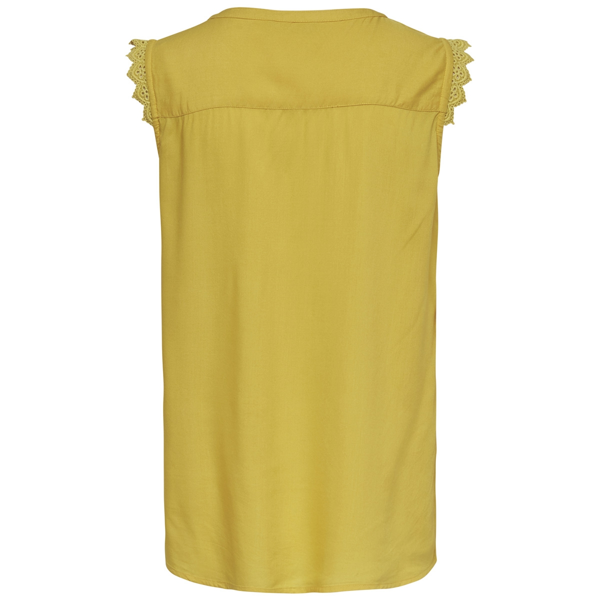 onlkimmi s/l top wvn noos 15157656 only top harvest gold