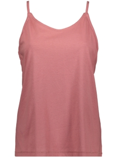 10 Days Top STRAPPY TOP 20 464 9101 ROSE