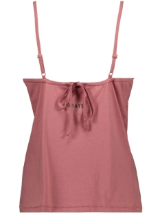 strappy top 20 464 9101 10 days top rose