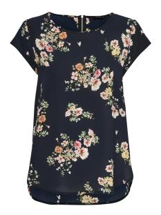 dameskleding online merken