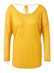 Tom Tailor Trui KNITWEAR PULLOVER 1010533XX71 17278