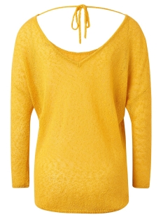 knitwear pullover 1010533xx71 tom tailor trui 17278