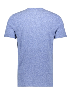 jorhazy tee ss crew neck 12152608 jack & jones t-shirt surf the web