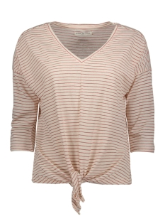 Circle of Trust T-shirt JACKY TOP S19 42 3004 RUBY PINK