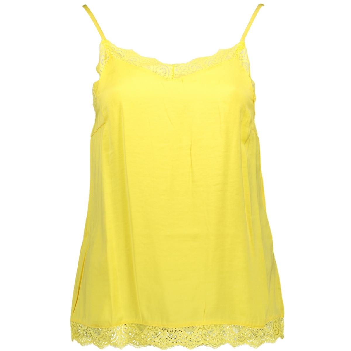 vicava lace singlet fav 14045939 vila top goldfinch