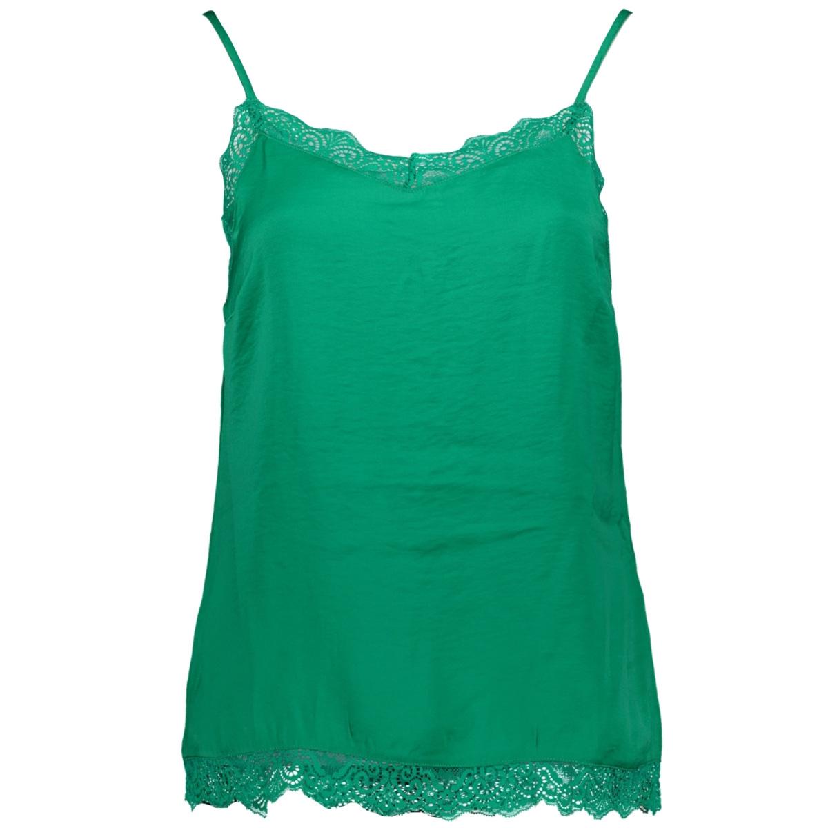 vicava lace singlet fav 14045939 vila top pepper green