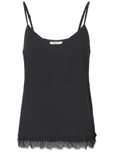 Pieces Top PCBROOK SLIP TOP PB 17094845 Black
