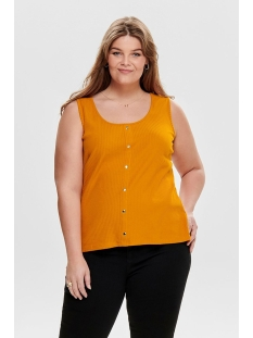 cardiona sl top 15176185 only carmakoma top dessert sun