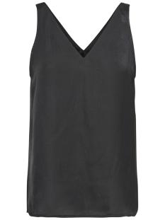 onldebbie v neck top wvn 15177101 only top black