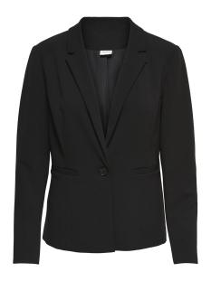 jdynancy blazer jrs 15176963 jacqueline de yong blazer black