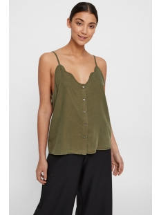 nmendi lise sl top x 27007403 noisy may top olive night
