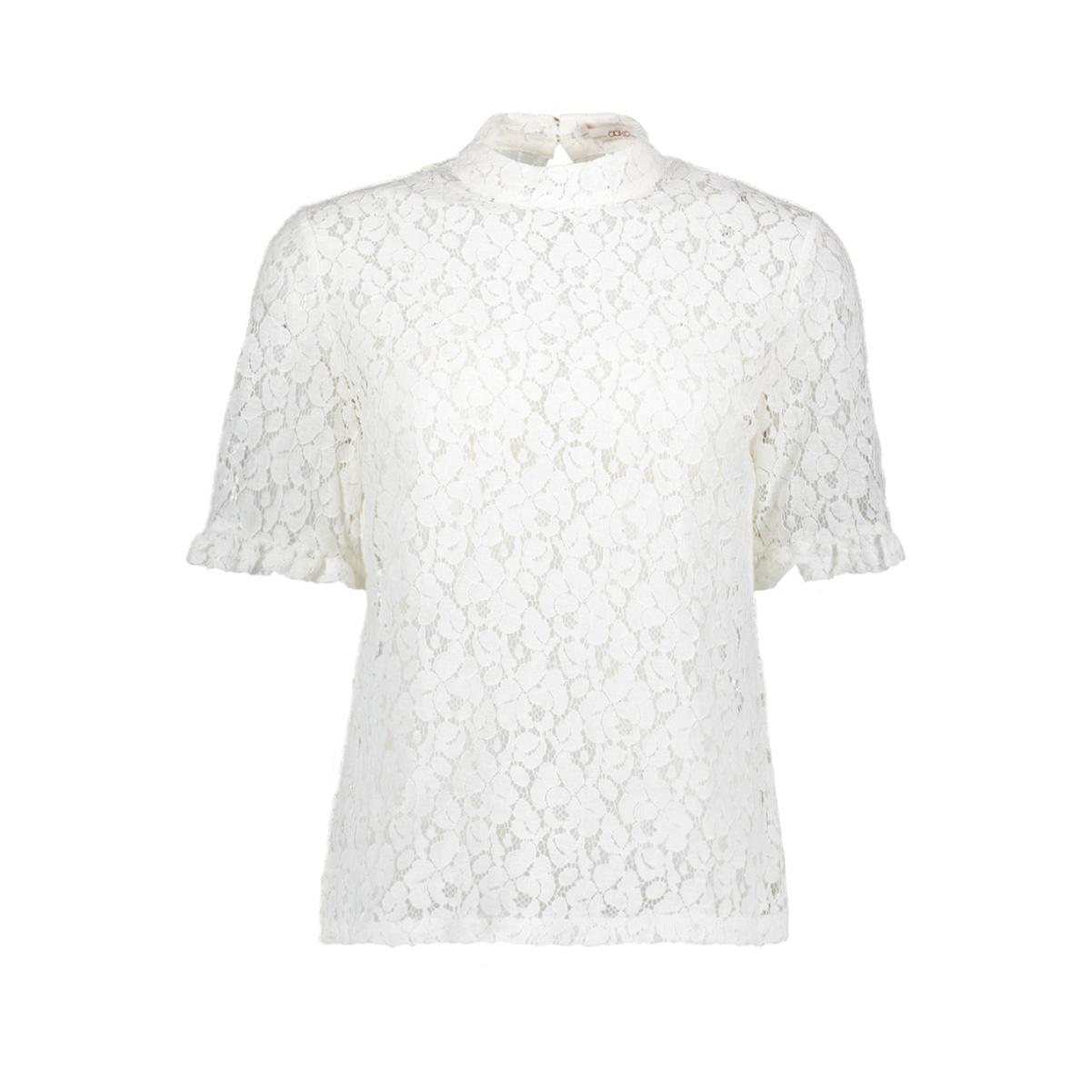 tulia co 220 aaiko t-shirt les blancs