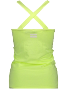 wrapper 20 700 9102 10 days top faded fluor yellow