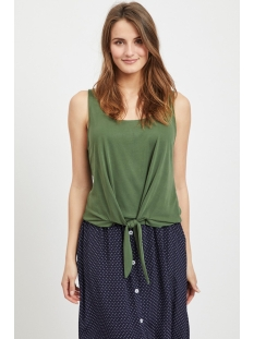 objashley s/l top i. 103 object top black forest