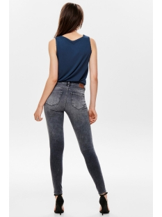 onlsabrina sl top wvn 15179602 only top insignia blue