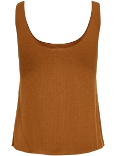 onlminka s/l top jrs 15179395 only top sugar almond