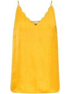 onldebbie singlet noos wvn 15176550 only top mango mojito