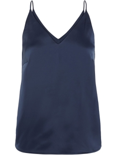 Vero Moda Top VMDALA SINGLET VMA 10192957 Night Sky