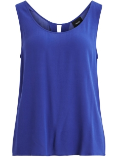 Object Top OBJBAY S/L TOP SEASONAL 23028782 Clematis Blue