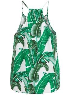 objpalmina singlet  a div 23030733 object top gardenia/palm aop