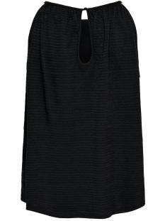 jdylora strap top 15180608 jacqueline de yong top black