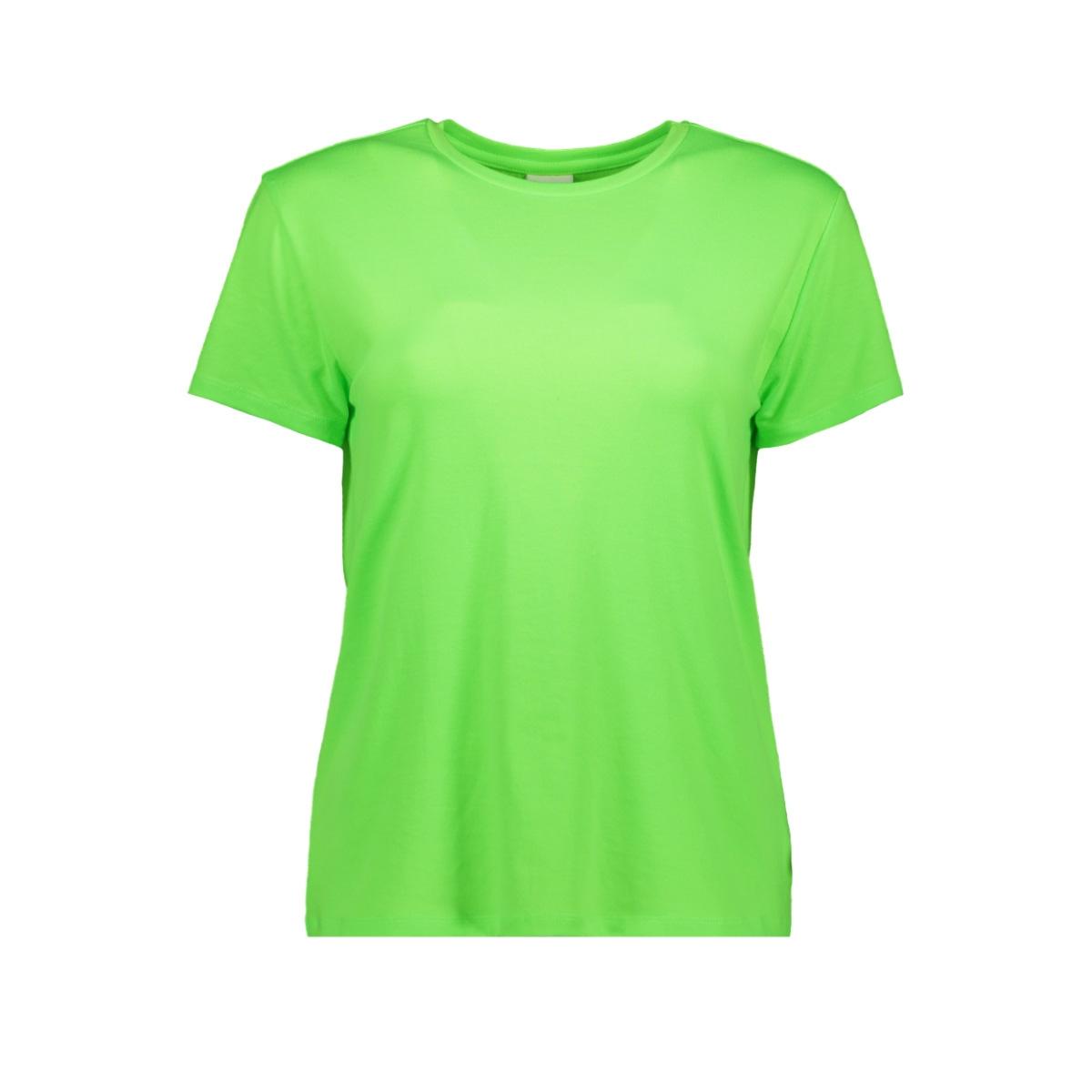 e2008199f0b0fb jdyniki s/s top jrs exp 15197546 jacqueline de yong t-shirt neon green