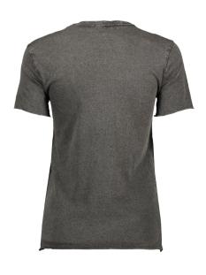 onllucy reg s/s rock top box acid c 15183294 only t-shirt black/born
