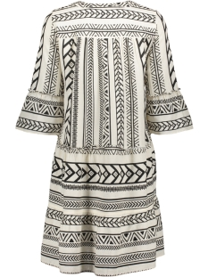 vmdicthe 3/4 tunic exp 10225127 vero moda tuniek birch/dicthe/black