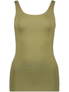 Only Top ONLLIVE LOVE NEW TANK TOP NOOS 15132022 Martini Olive