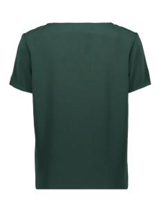 vilaia s/s top - fav 14050338 vila t-shirt pine grove