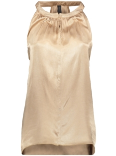 10 Days Top STRAPPY TOP 20 460 9103 CHAMPAGNE