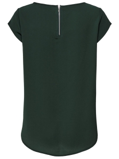 onlvic s/s solid top noos wvn 15142784 only t-shirt green gables