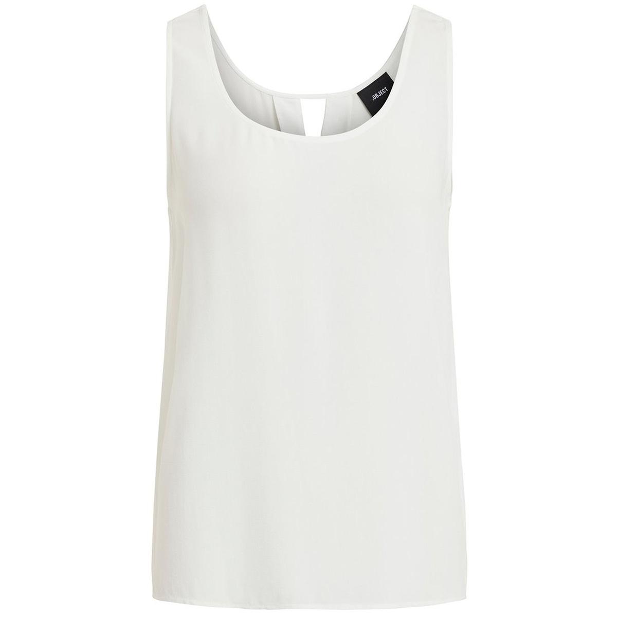 objbay s/l top noos 23028507 object top white