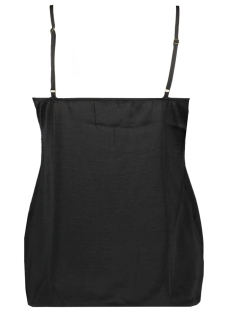 onlregina singlet wvn 15186579 only top black
