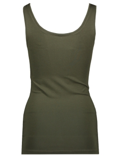onllive love new tank top noos 15132022 only top forest night