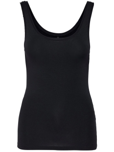 Only Top ONLLIVE LOVE NEW TANK TOP NOOS 15132022 Night Sky