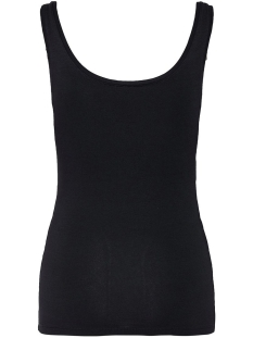 onllive love new tank top noos 15132022 only top night sky