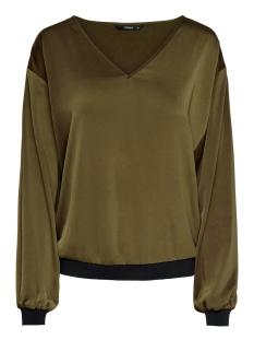 onydanna ls batsleeve top wvn 15185682 only blouse beech