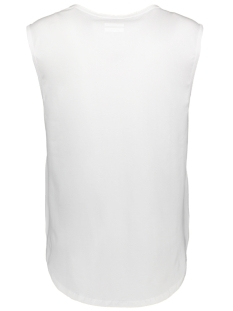 oversized top 20 452 9103 10 days top 1001 white