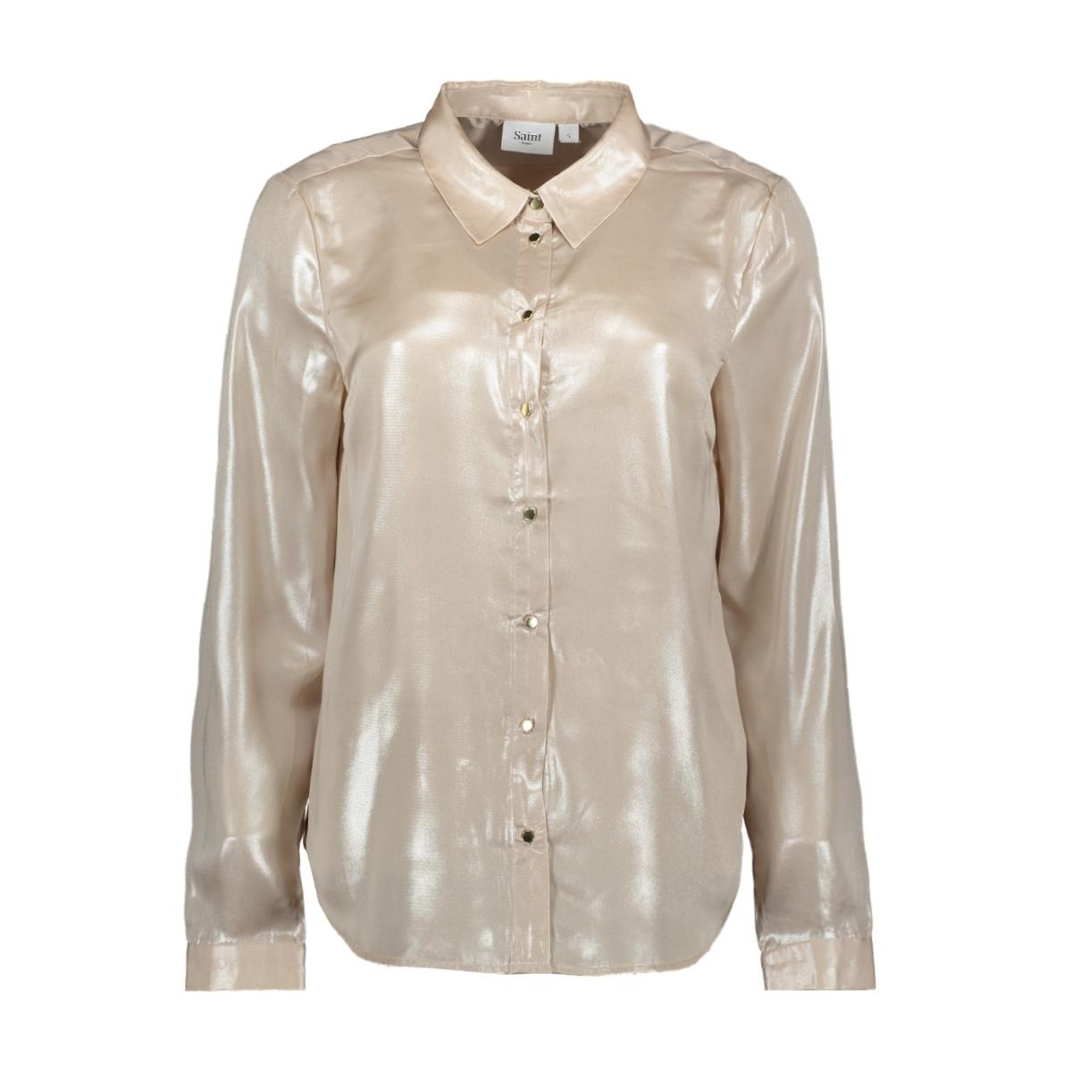 woven shirt ls 30501364 saint tropez blouse 13 1107