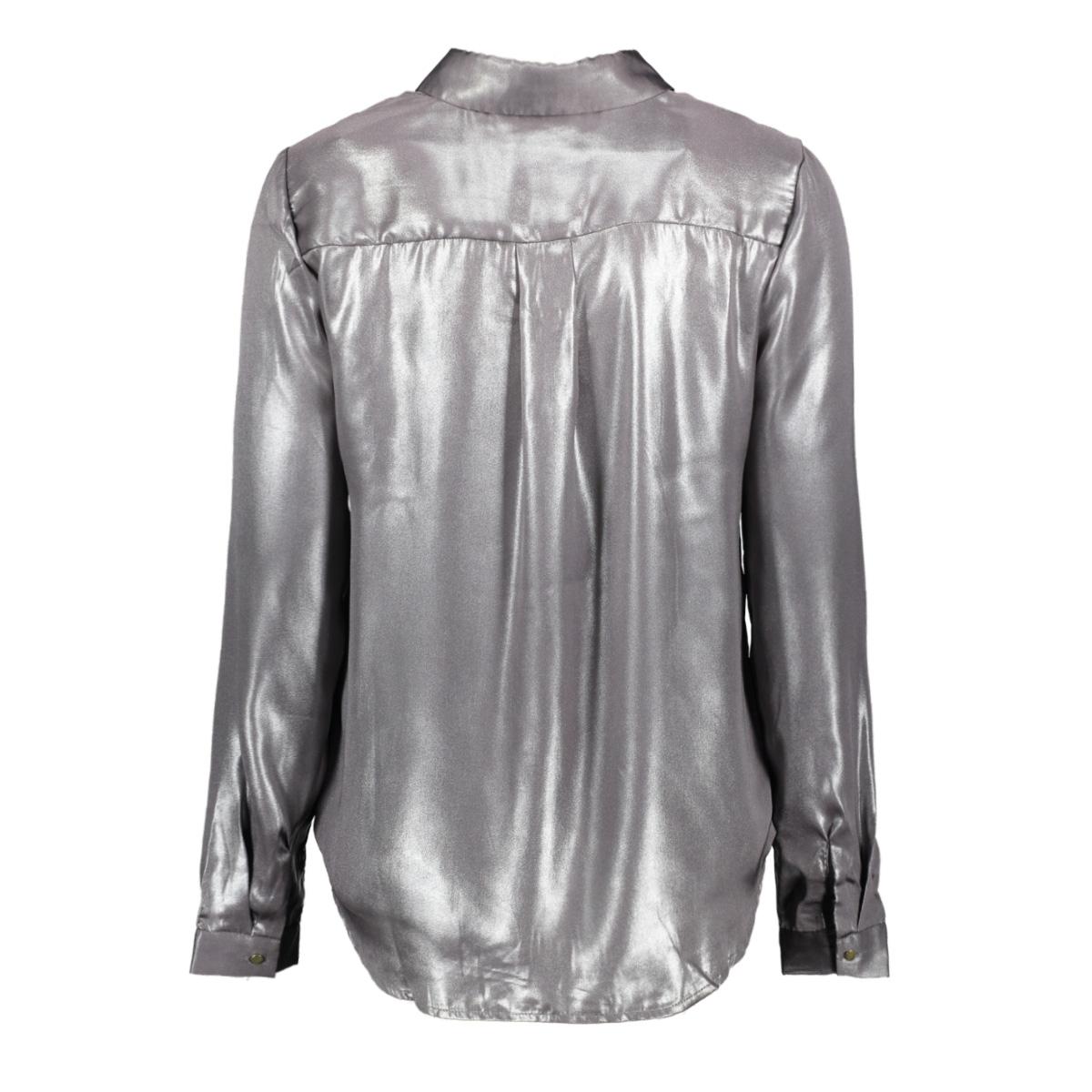 woven shirt ls 30501364 saint tropez blouse 19 3905