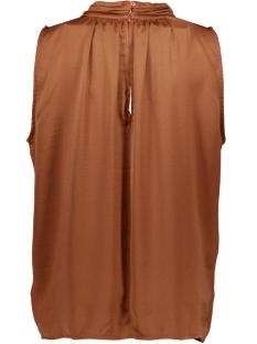aileensz top 30500036 saint tropez blouse 171142 argan oil