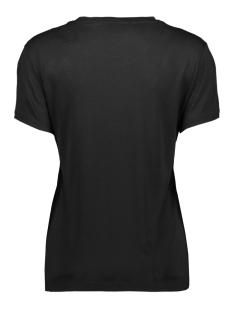 onljoel s/s printed tee jrs 15204693 only t-shirt black/fearless