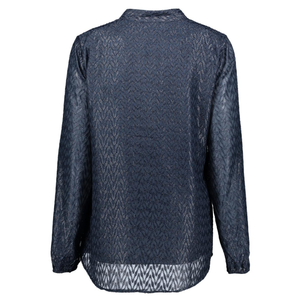 woven blouse 30501363 saint tropez blouse 9263